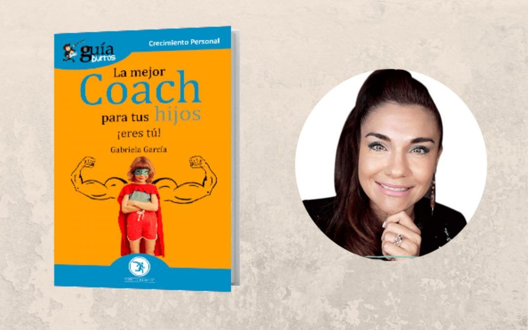 portada-coach