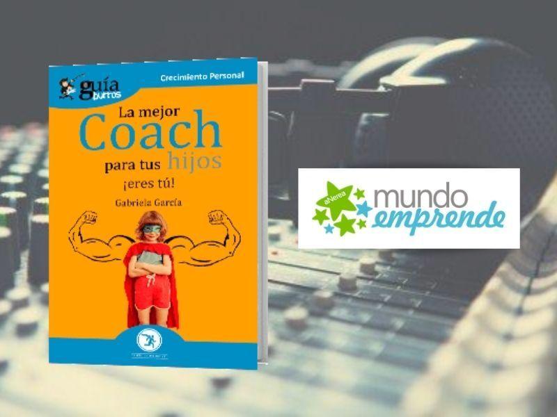 portada-mundo-emprende-coach-hijos
