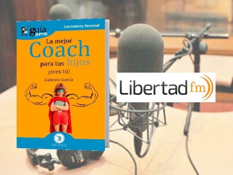 portada-coaching-hijos