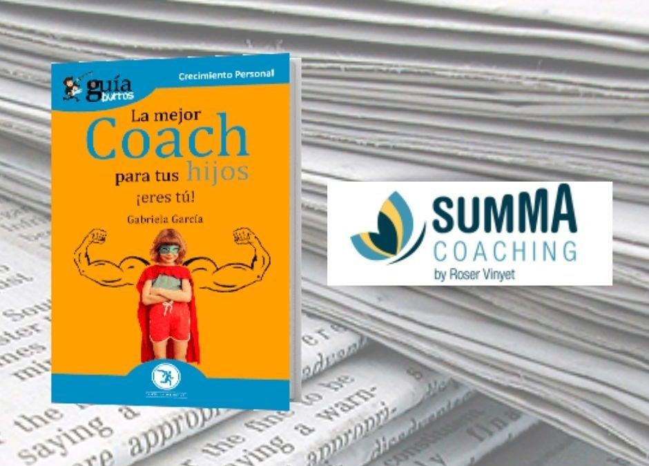 summa-coaching